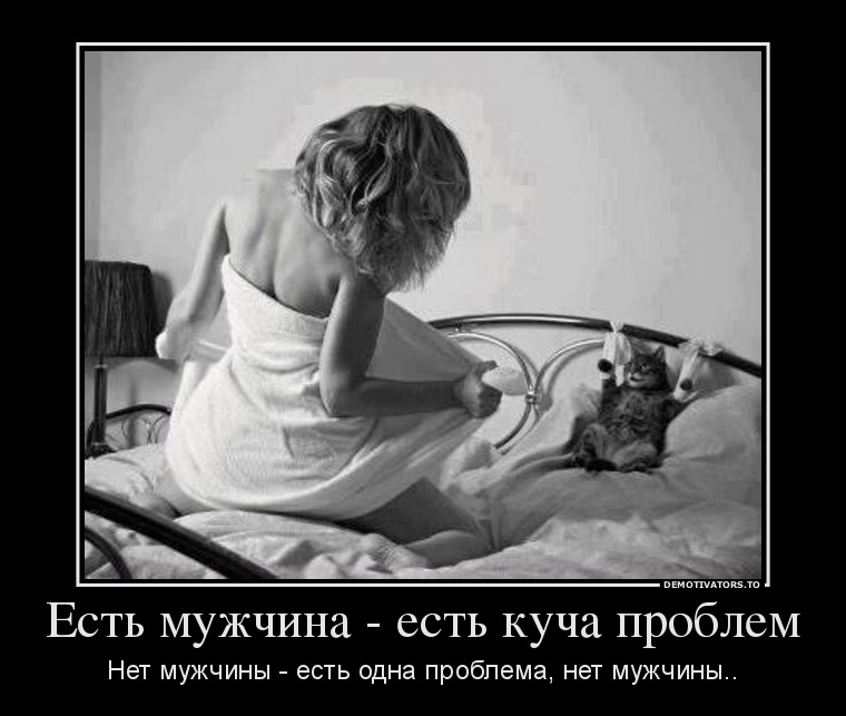zrelaya-russkaya-tolstuha-s-molodim-parnem